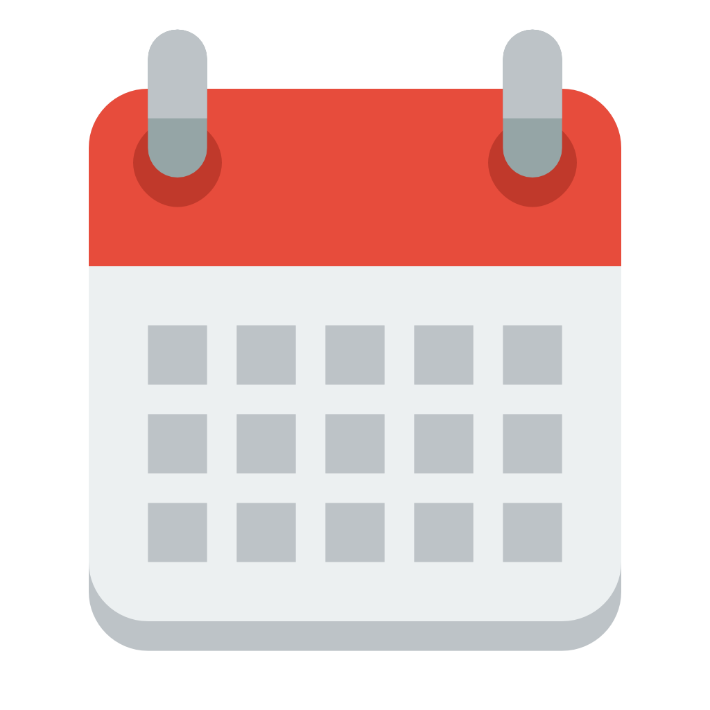 Calendar Activitati