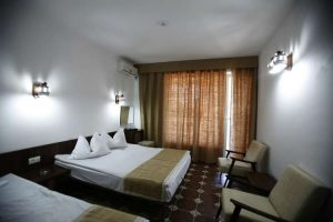 hotel-sara-neptun1